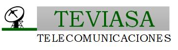 Teviasa